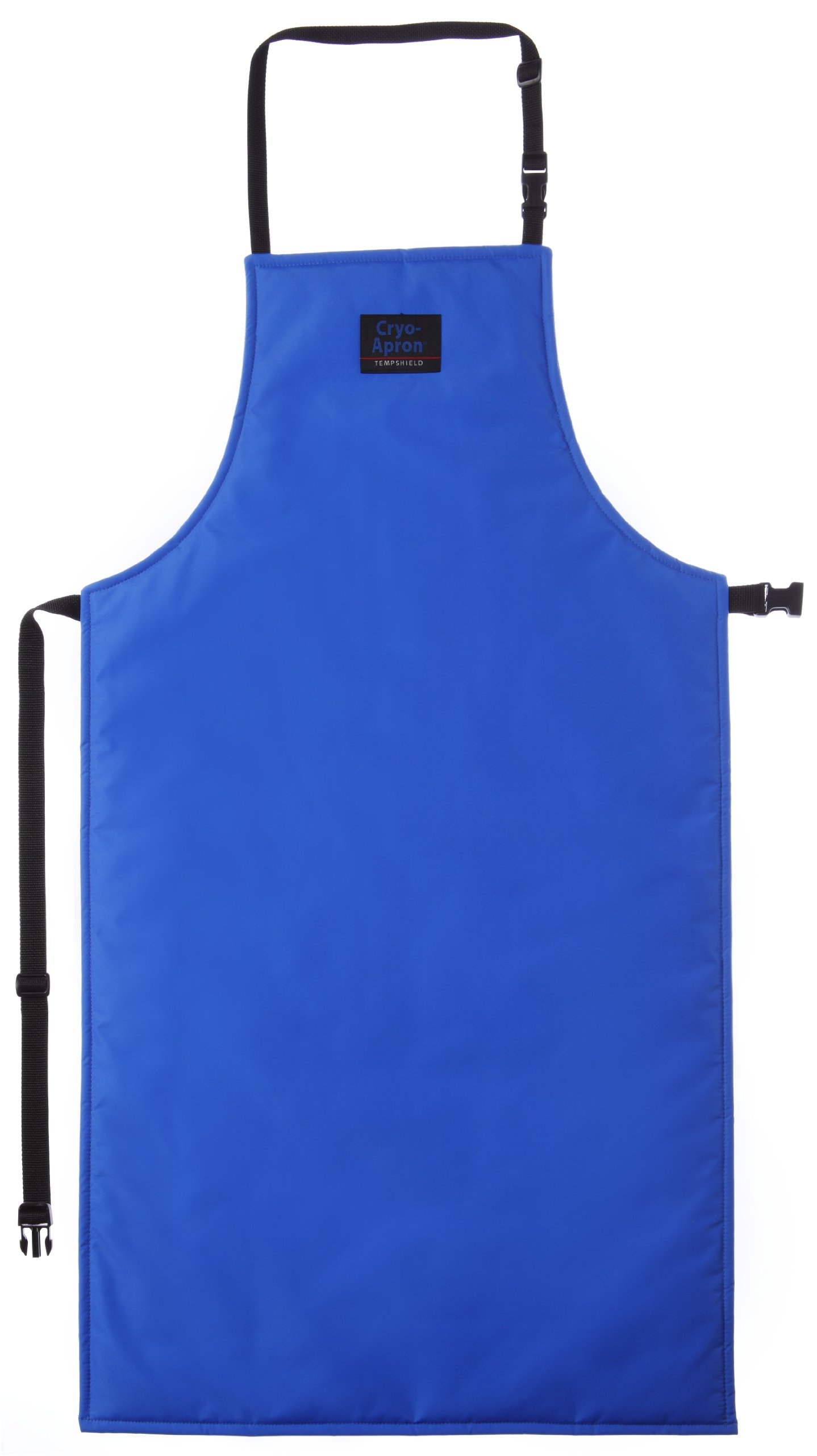 Cryo-Apron CA54 Cryogenic Apron, 54'' Length x 24'' Width by Tempshield (Image #1)