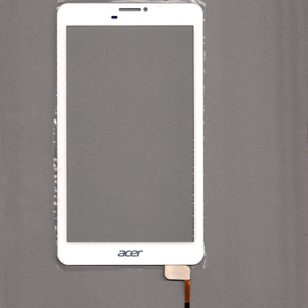 DYYSELLS F102=ACER B1-723 7 inch Touch Screen Digitizer Replacement for Acer Iconia Talk7 B1-723 A7 3G Tablet