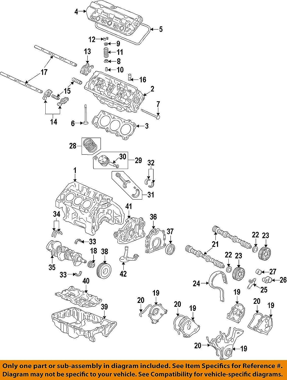 Fuel Injection Throttle Body Mounting Gasket Fel-Pro 61552