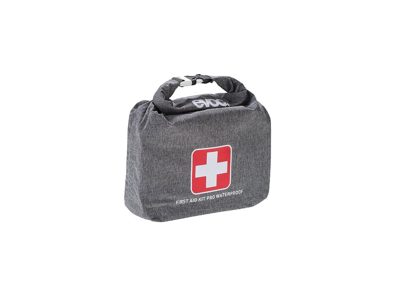 EVOC First Aid Kit Pro - Erste Hilfe Set für Notfälle auf Tour