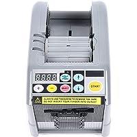 TOPQSC Electric Tape Dispenser Automatische Electric Tape Dispenser Adhesive Cutter Packaging Machine Z9