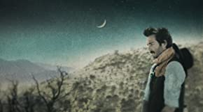Image of Lord Huron