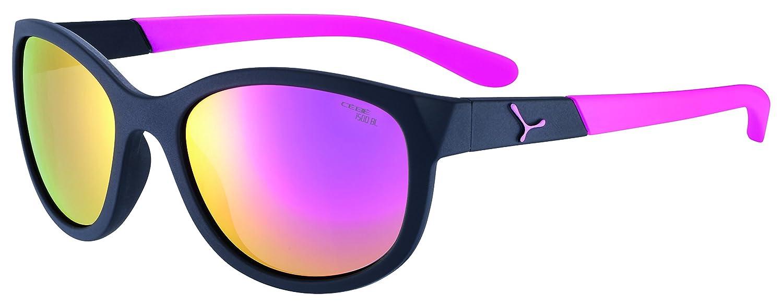 C/éb/é Childrens Katniss Sunglasses