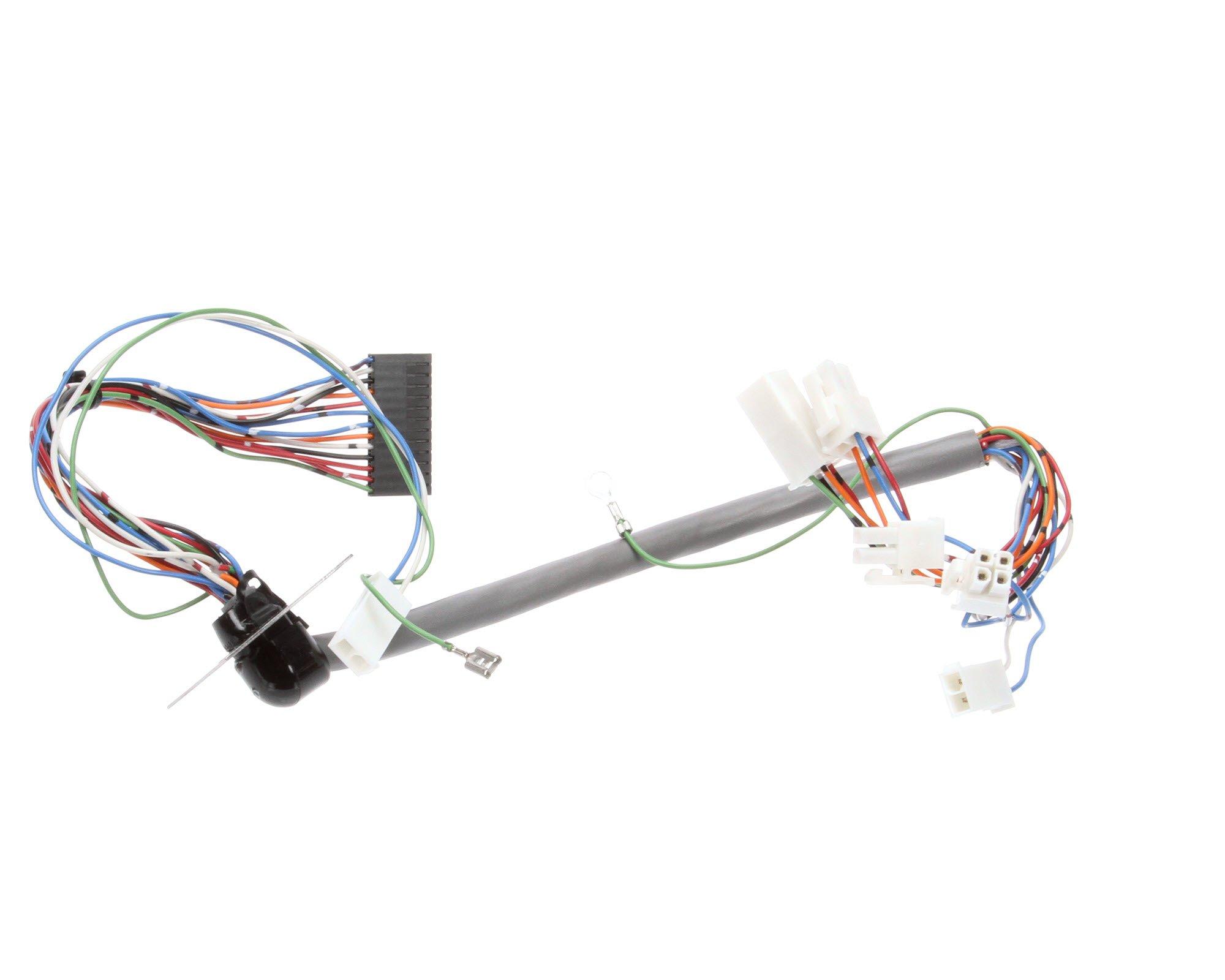 Bunn 29066.0001 Wiring Harness