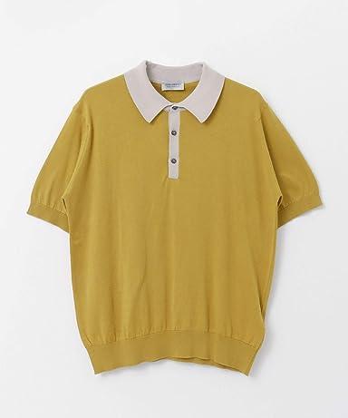 S4303: Yellow