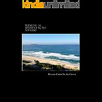 Manual de Ambientação ao Surf