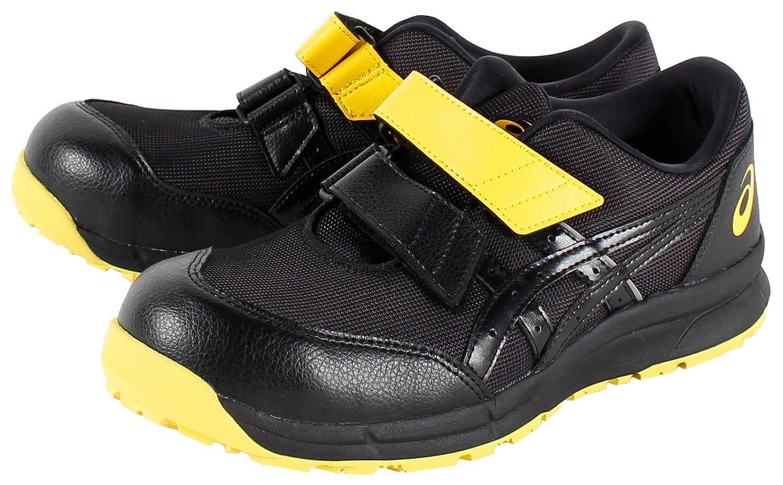 [アシックスワーキング] 安全靴作業靴 FCP20E B0772P52X4 26.5 cm|ブラツク/K ブラツク/K 26.5 cm