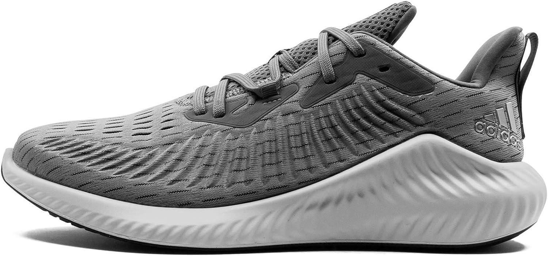 adidas Alphabounce Beyond m Running Shoe
