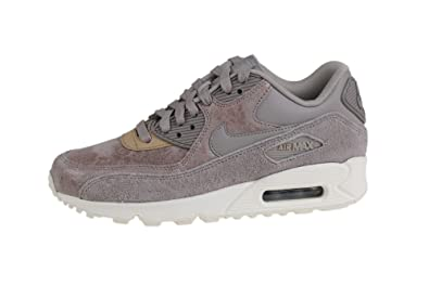official photos 75381 64816 Nike - Wmns Air Max 90 SD - 920959001 - Color  Beige - Size