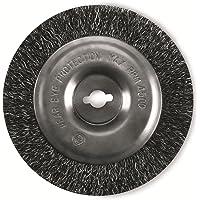 Originele Einhell vervangende borstel staal voegenreiniger accessoires (geschikt voor elektrische voegenreiniger CG-EG…