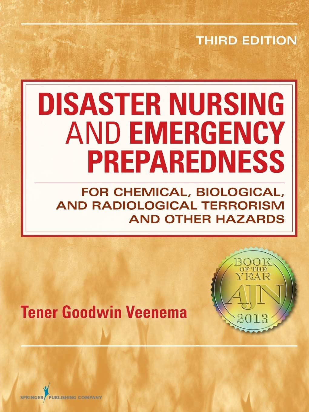 Disaster Nursing and Emergency Preparedness: for Chemical ... on flood disaster plan, sample disaster plan, conflict resolution plan, risk communications plan, disaster continuity plan, writing a media plan, real estate plan, hospital disaster plan, disaster evacuation plan, funny disaster plan, disaster management plan, disaster plan template, disaster preparation plan, employee performance plan, disaster prevention plan, disaster recovery plan, disaster awareness plan, disaster kit, risk reduction plan, company operations plan,