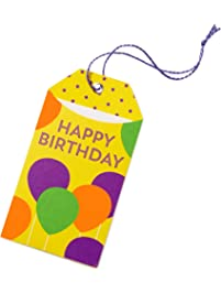 www.f81a.net Gift Card in a Gift Tag