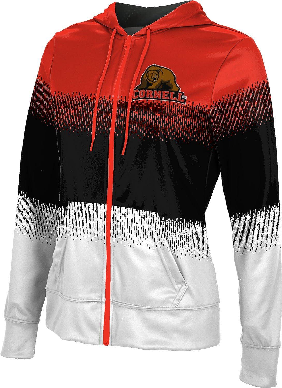 School Spirit Sweatshirt Marble ProSphere Temple University Girls Pullover Hoodie