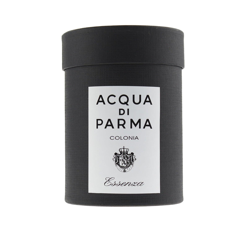 Amazon.com : Acqua Di Parma Colonia Essenza Mini Travel Gift Set : Fragrance Sets : Beauty