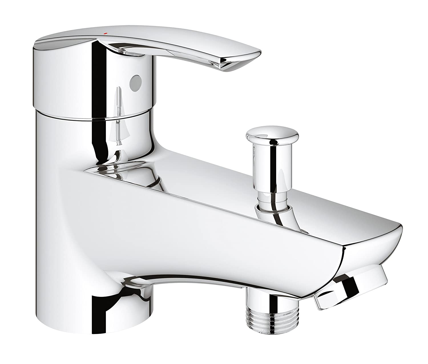 GROHE Mitigeur Bain Douche Start Import Allemagne
