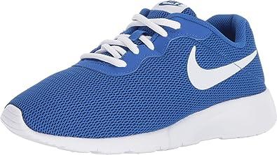 Amazon.com | Nike Tanjun Sneaker - Kids