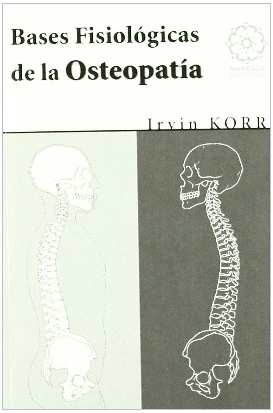 Download Bases Fisiologicas 2ª Edicion (Spanish Edition) ebook