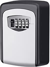 Security Lock Boxes Amazon Com Office Amp School