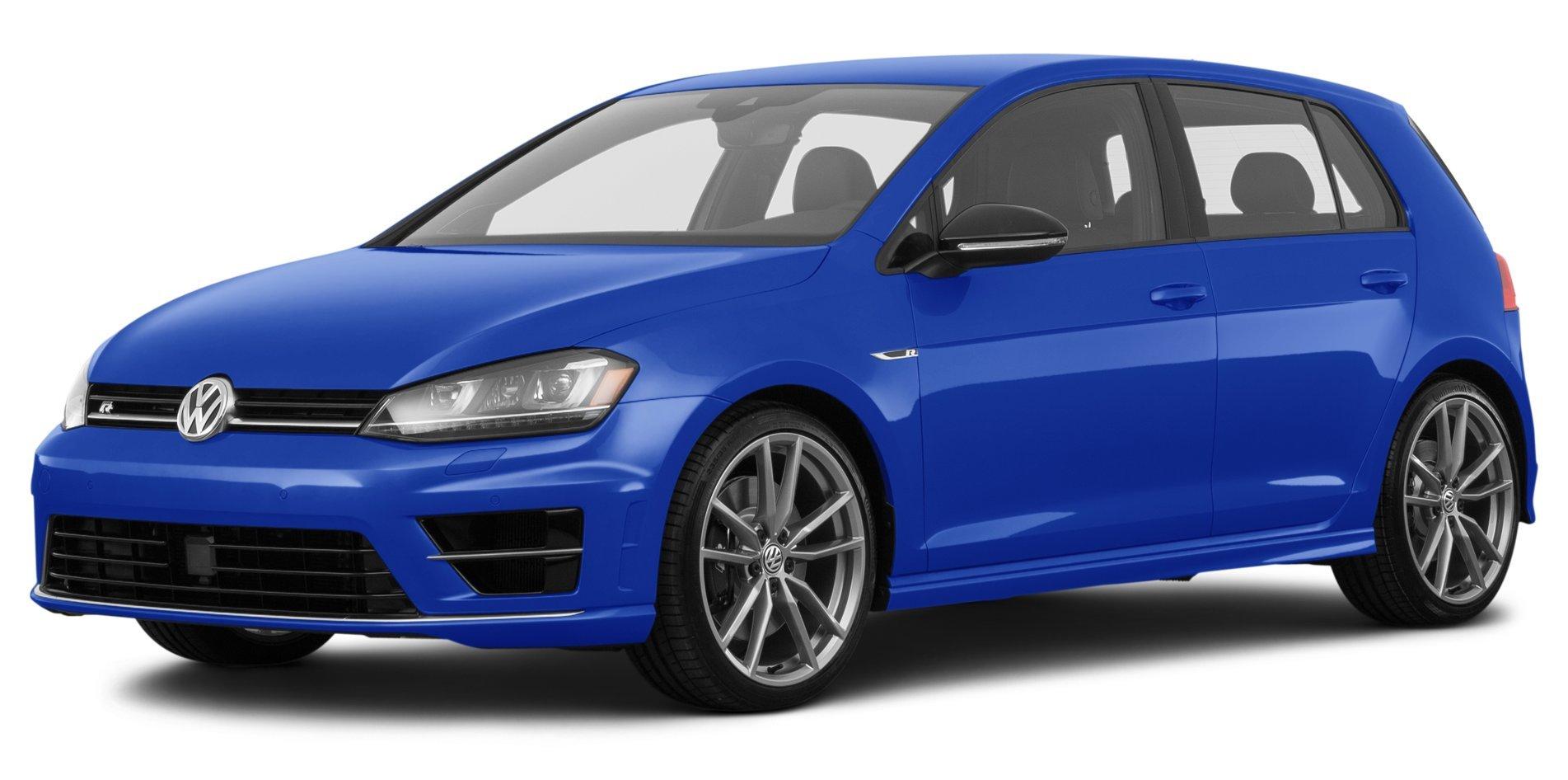 2017 Subaru Wrx Sti Reviews Images And Specs Vehicles Taurus Electric Fan Conversion Vettemodcom Volkswagen Golf R 4 Door Manual Transmission