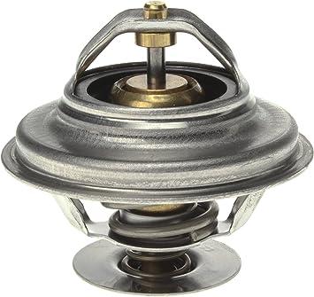 Thermostat Refroidissement Thermostat nouveau Behr Thermot-tronik Tx 13 80d