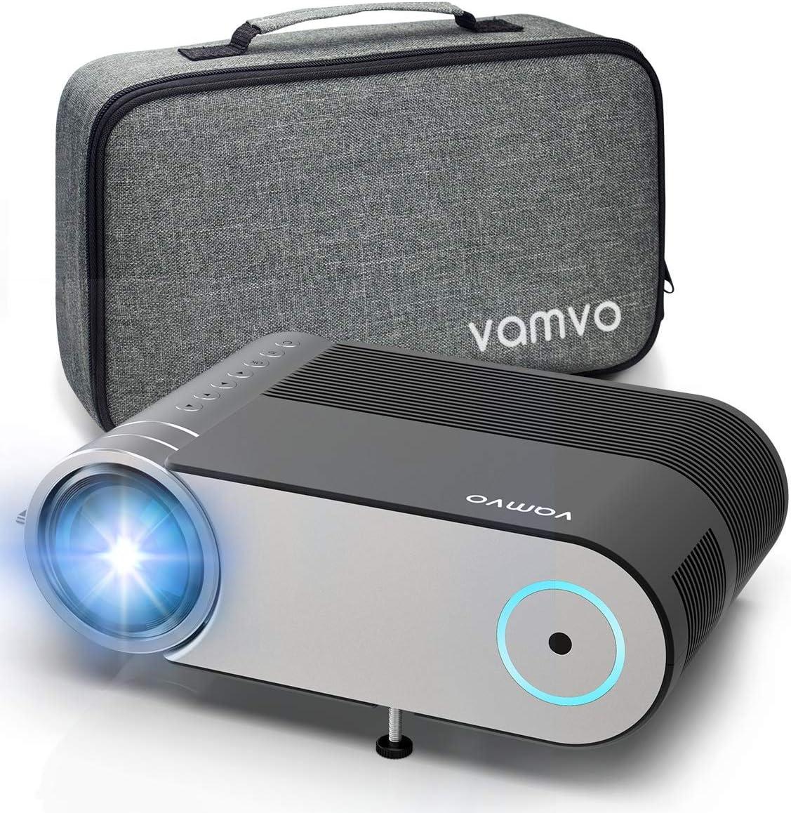 2 en 1 L/ámpara Escritorio con Altavoz Bluetooth L/ámpara de Noche Luz C/álida Brillo Ajustable MP3 Reproductor para Al Aire Libre AGM LED L/ámpara de Mesa