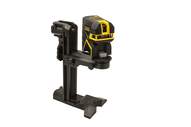 /77435/Support magn/étique Fatmax pour niveaux laser Stanley FMHT1/