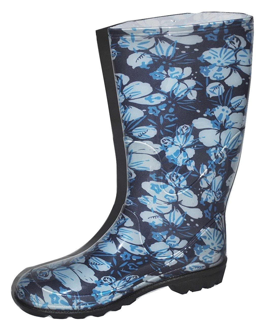 Kamik Womens Rain Boots Size 9 US 39 EUR