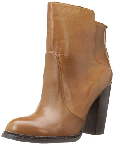 Women's Gladly Boot