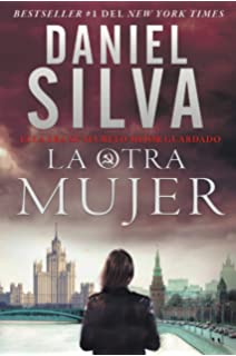 The Other Woman \ La otra mujer (Spanish edition): Una novela