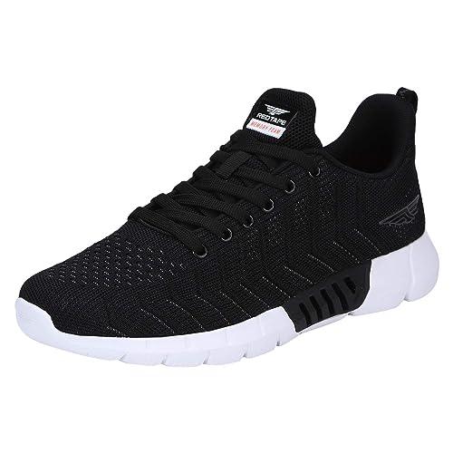 Rso0611 Nordic Walking Shoes
