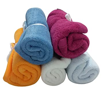 beauty of disposable bath ultra comforter lovely thick ea amazon pack personal com comfort cleansing x photo washcloths att cloths