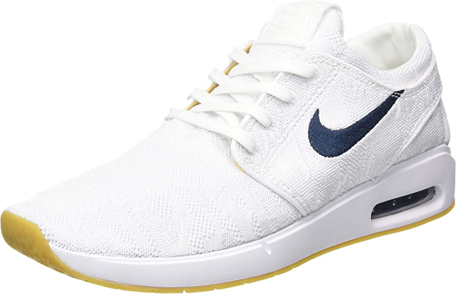 Nike SB Air Max Stefan Janoski 2