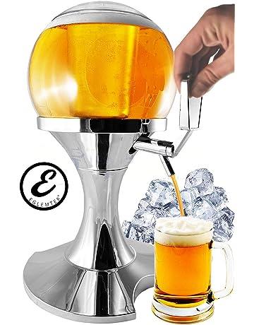 Tiradores de cerveza | Amazon.es