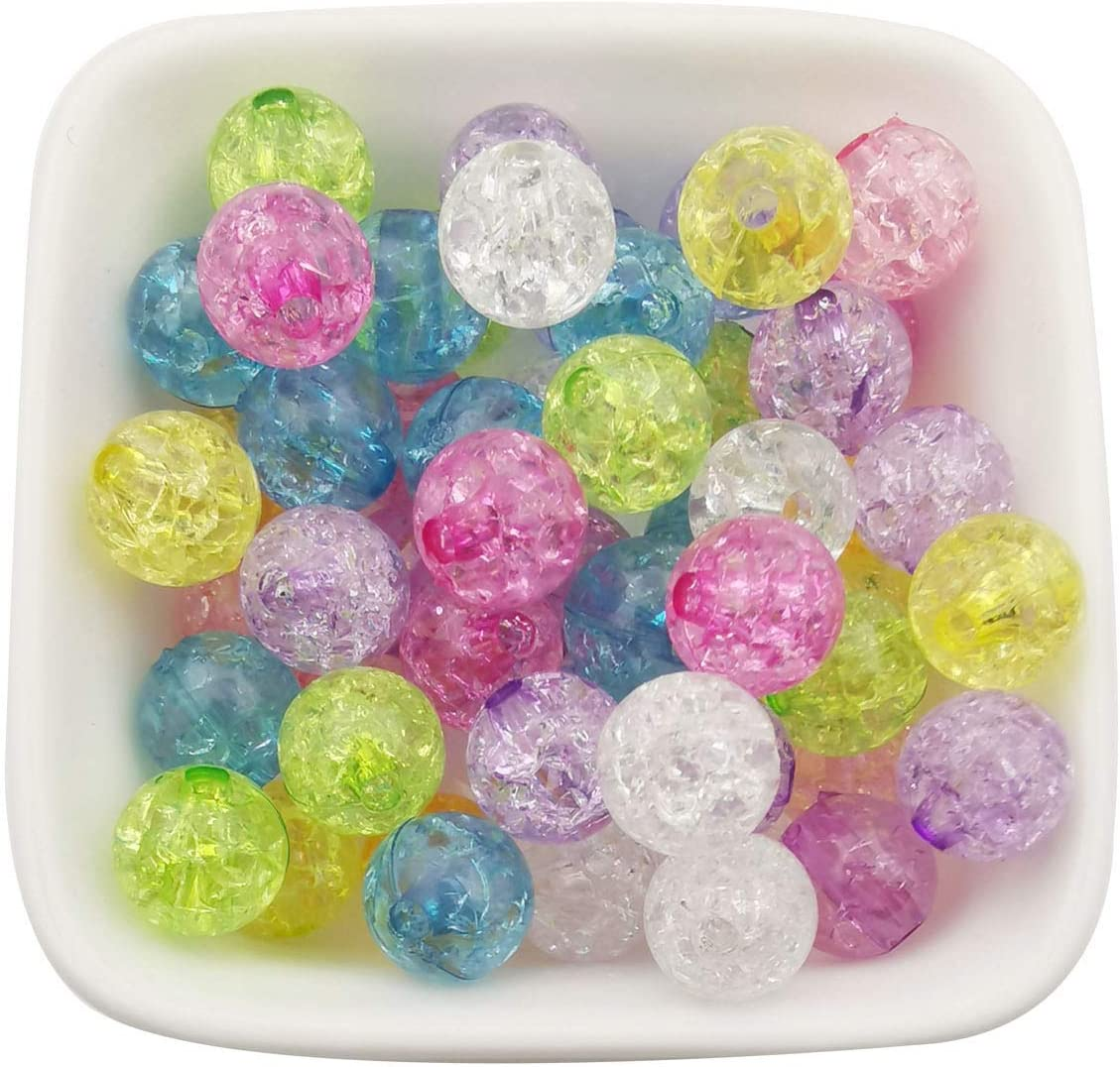 Youdiyla Bulk 1100pcs Floral Bead Cap Collection HM265 Mix Iron Metal Beads Caps for Necklace and Bracelet Eardrop Beads Jewelry Making