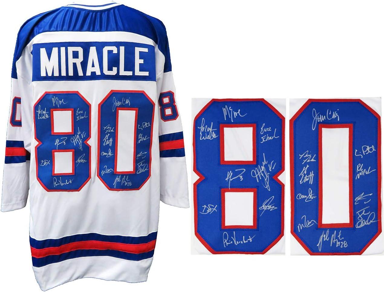 custom authentic hockey jerseys