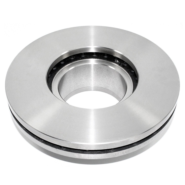 DuraGo BR901552 Front Vented Disc Brake Rotor