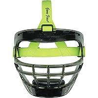 Markwort Game Cara Softball máscara de Seguridad–Grande