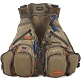 Fishpond Wasatch Tech Pack Fly Fishing Vests