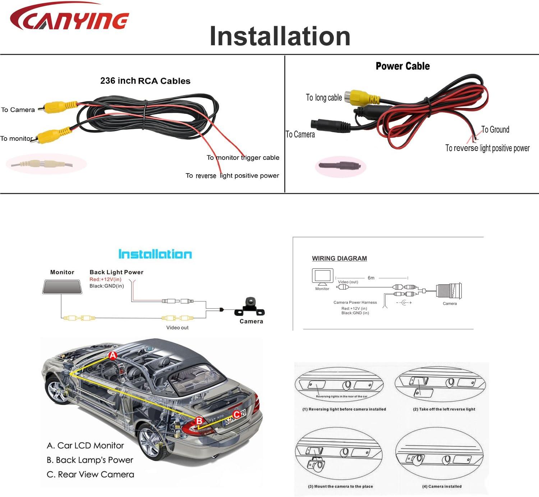 Cavo Bowden Nero Apertura Cavo acceleratore per Honda VT 600 C Shadow Linmot GHOVT600S 88-94