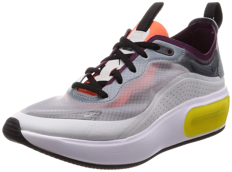 9b9f2b279e Amazon.com | Nike Womens Air Max Dia Se Qs Womens Av4146-001 | Fashion  Sneakers