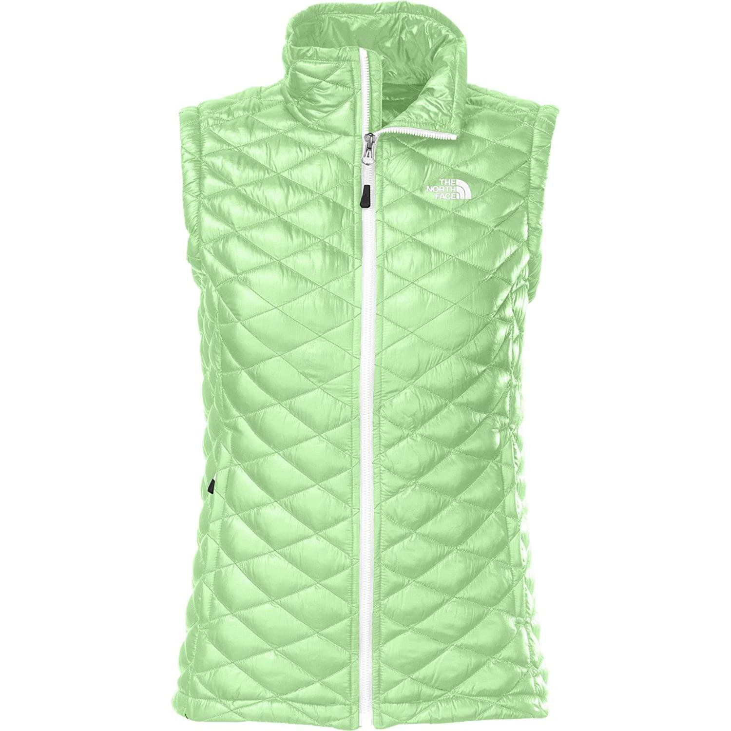 The North Face Thermoball Vest Womens