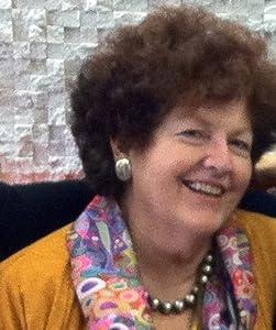 Elly Sienkiewicz