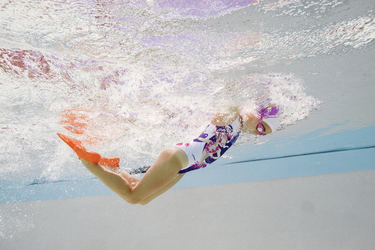 FINIS Childrens Booster Swim Fin