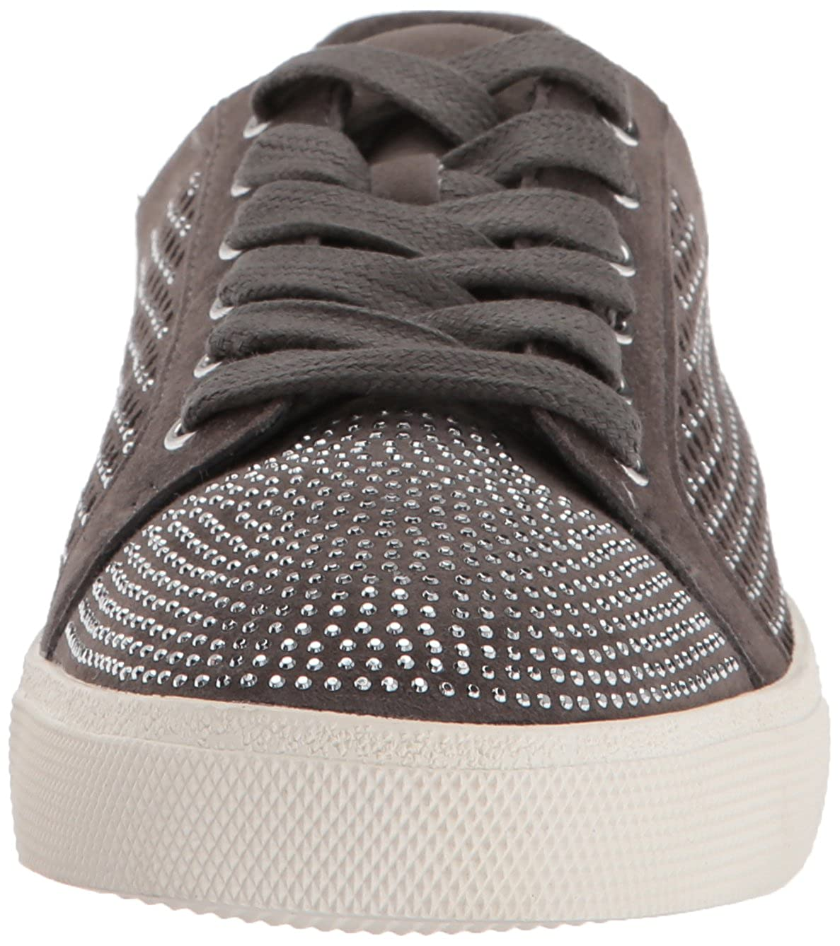 f2f81a5d726bd Vince Camuto Women's Chenta Sneaker