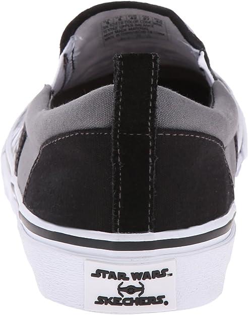 Star Wars Skechers Men's Slip-On