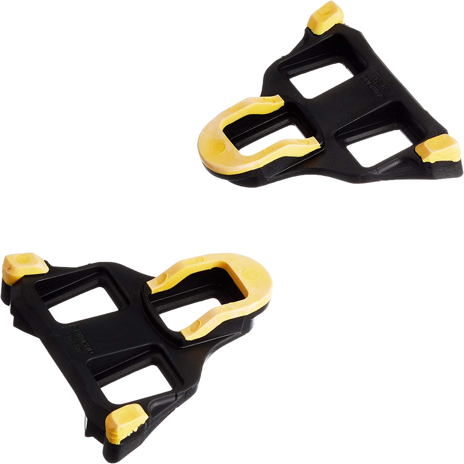 One Size Shimano PD-R7000 Carbon Pedals Black for sale online