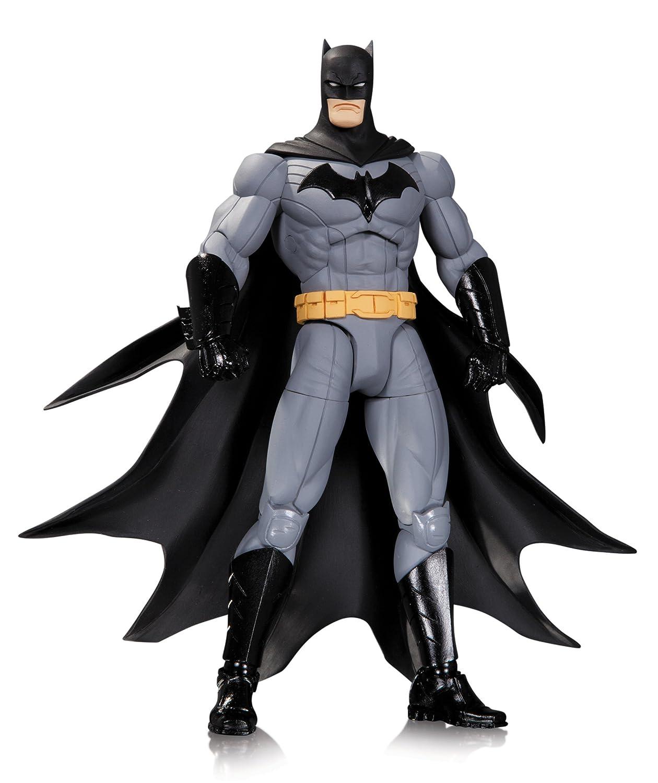 نتیجه تصویری برای batman figure
