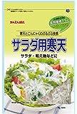 伊那食品工業 サラダ用寒天 10g×5袋
