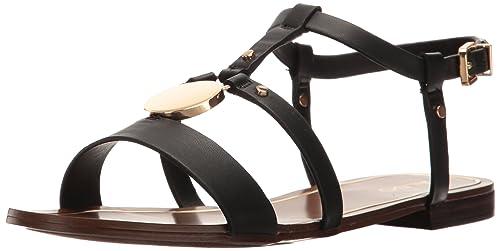 7ba8f95e94ceb Aldo Women's Evlyn Flat Sandal: Amazon.co.uk: Shoes & Bags