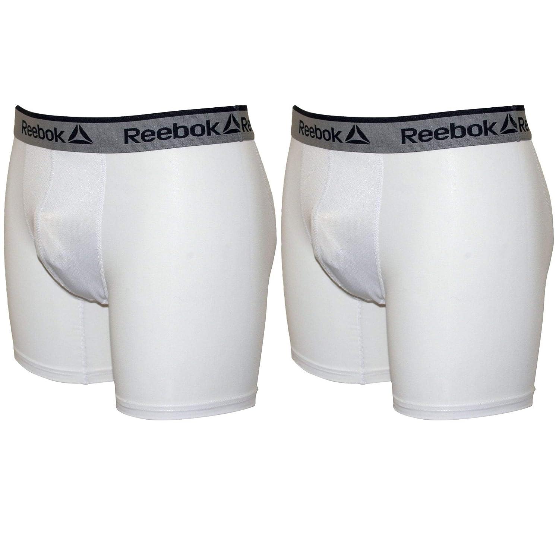 Reebok Menss Ainslie Underwear